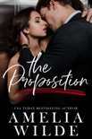 Free The Proposition book synopsis, reviews