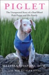 Piglet book summary, reviews and downlod