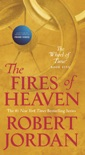 The Fires of Heaven book summary, reviews and downlod