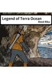 Legend of Terra Ocean VOL 09 Comic book summary, reviews and downlod