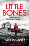 Little Bones book summary, reviews and download