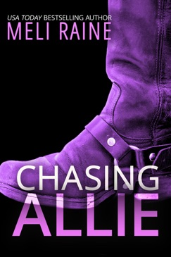 Chasing Allie E-Book Download