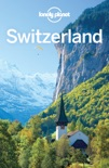Switzerland Travel Guide book summary, reviews and download