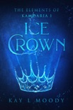 Ice Crown e-book