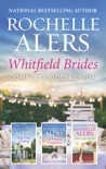 Whitfield Brides Complete Collection book summary, reviews and downlod