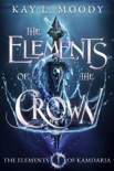 The Elements of the Crown e-book