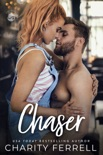 Chaser book summary, reviews and download