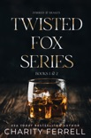 Twisted Fox Series Books 1-2 book summary, reviews and downlod