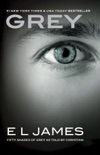 Grey book summary, reviews and download