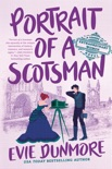 Portrait of a Scotsman book summary, reviews and download