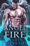 Angel Fire e-book