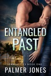Entangled Past book summary, reviews and downlod