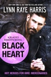 Black Heart book summary, reviews and downlod