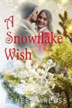 A Snowflake Wish book summary, reviews and downlod