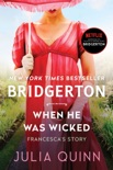 When He Was Wicked book summary, reviews and download