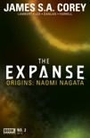 The Expanse Origins #2 book summary, reviews and downlod