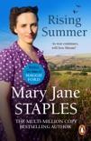 Rising Summer book summary, reviews and downlod