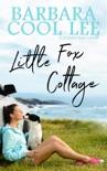 Little Fox Cottage e-book