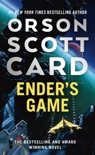 Ender's Game book summary, reviews and download