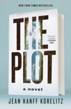 The Plot book summary, reviews and download