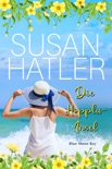 Die Hoppla-Insel book summary, reviews and downlod