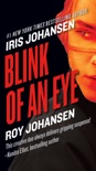 Blink of an Eye book summary, reviews and downlod