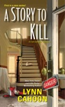 A Story to Kill book summary, reviews and downlod