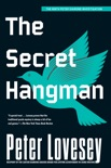 The Secret Hangman book summary, reviews and download