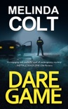 Dare Game book summary, reviews and download