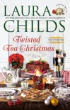 Twisted Tea Christmas book summary, reviews and download