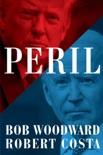 Peril e-book Download