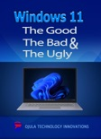 Windows 11 book summary, reviews and download