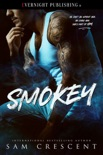 Smokey book summary, reviews and download