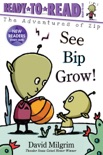 See Bip Grow! book summary, reviews and download