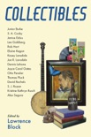 Collectibles book summary, reviews and downlod