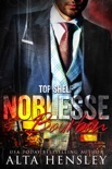 Noblesse & Bourbon book summary, reviews and downlod