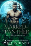 Marked by the Panther book summary, reviews and downlod