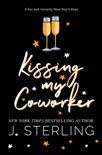 Kissing my Co-worker book summary, reviews and downlod
