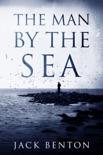 The Man by the Sea e-book