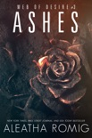 Ashes book summary, reviews and download