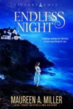 Endless Night book summary, reviews and downlod