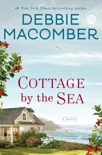 Cottage by the Sea book summary, reviews and download