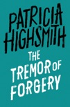 The Tremor of Forgery book summary, reviews and downlod