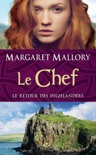 Le Chef book summary, reviews and downlod