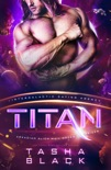 Titan book summary, reviews and download