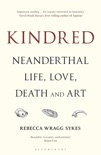 Kindred book summary, reviews and download