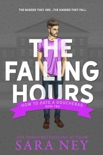 The Failing Hours book summary, reviews and download