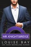 Mr. Knightsbridge book summary, reviews and downlod