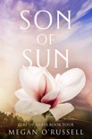 Son of Sun book summary, reviews and downlod