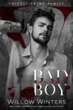 Bad Boy book summary, reviews and downlod